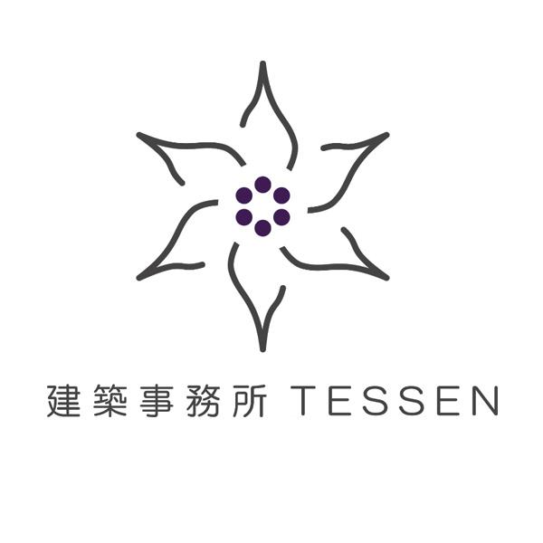 tessen_logo